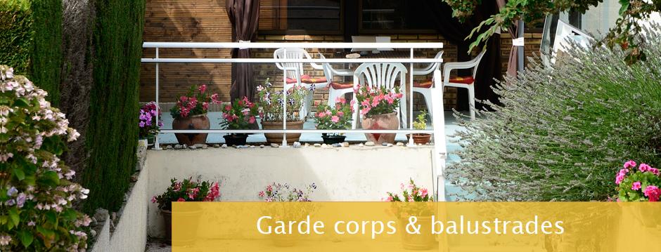 garde-corps-balustrade